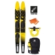 Allegre Yellow Pack. 67""