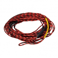 PE-Coated Spectra Rope