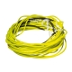 Wake Rope PVC Coated Spectra