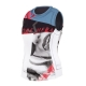 Impress Hera Comp Vest Women