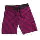 Progress Boardshorts Women Pink