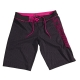 Progress Boardshorts Stretch Women