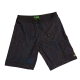 Impress Boardshorts Stretch Men