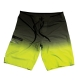 Impress Boardshorts WS Tech Men
