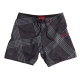 Progress Boardshorts Men Short