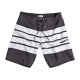 Progress Boardshorts Men