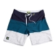 Impress Boardshorts Short Men