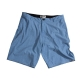 Impress Boardshorts Hybrid Men