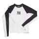 Progress Rash Guard Long Sleeve Men