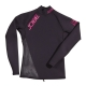 Progress Rash Guard Neo L/S Women