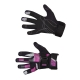 Progress Gloves Women