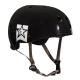 Slam Wake Helmet Black