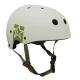 Slam Wake Helmet Gray