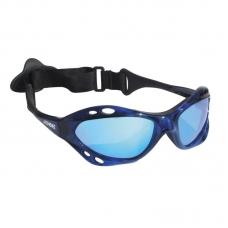 Floatable Glasses Knox Blue