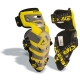 Acerbis Impact Elbow Guards