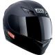 AGV K3 Helmet