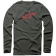 Alpinestars Ageless Long Sleeve Shirt