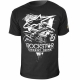 Alpinestars Aggressive T-Shirt