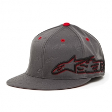 Alpinestars All Heat 210 Hat
