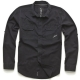 Alpinestars Anden Long Sleeve Shirt