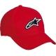 Alpinestars Astar Kids Hat
