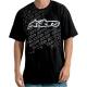 Alpinestars Astar T-Shirt