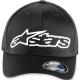 Alpinestars Astars Blaze Flexfit Hat