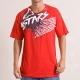 Alpinestars Astars Clear T-Shirt