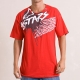 Alpinestars Astars Clear T-Shirt