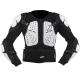 Alpinestars Bionic 2 Protection Jacket