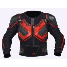 Alpinestars Bionic BNS Jacket
