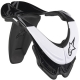 Alpinestars Bionic SB Neck Support