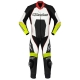 Alpinestars Carver One-Piece Leather Suit