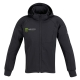 Alpinestars Cloak Tech Fleece