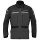 Alpinestars Cologne Koln Drystar Jacket