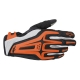 Alpinestars Dual Vented Gloves