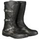 Alpinestars Durban Gore-Tex Boots