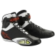 Alpinestars Fast Lane Shoes