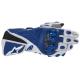 Alpinestars GP Plus Gloves - 2012