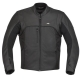 Alpinestars Helius Leather Jacket