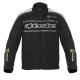 Alpinestars Howler Waterproof Jacket