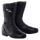 Alpinestars Hydro Sport Drystar Boot