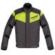 Alpinestars Lucerne Drystar Jacket