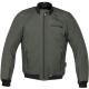 Alpinestars Matrix Kevlar Jacket