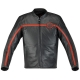 Alpinestars Mert Leather Jacket - 2011
