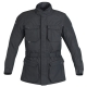 Alpinestars Messenger Waterproof Jacket