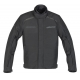 Alpinestars Mont Blanc Waterproof Jacket