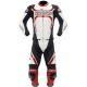 Alpinestars Motegi Two-Piece Suit