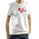 Alpinestars MotoGP Logo T-Shirt Ladies