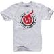 Alpinestars Nitro Circus Logo T-Shirt